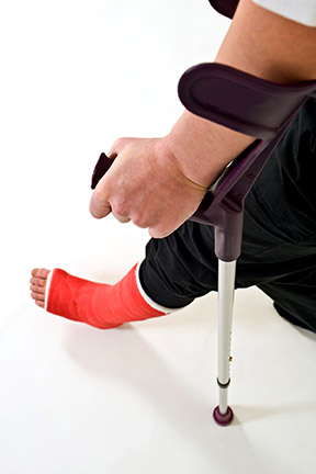Many Waco residents suffer crippling injuries that are someone else's fault. Contact a Waco personal injury attorney today for a free consultation to learn your rights.