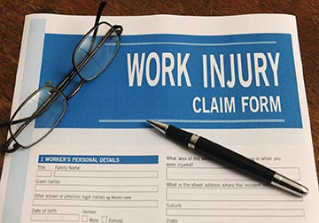 If you have been injured at work, the paperwork and red tape can be frustrating. Call a Waco Work Injury Lawyer for help getting the money you deserve.