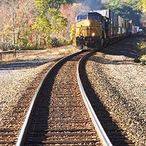Trains injure rail workers every day. If you have been injured in a rail related incident in the Waco area, call a Waco railroad lawyer today.